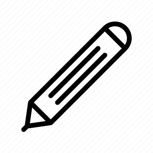 draw, job, pencil, repair, tool, work icon