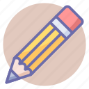 edit, pencil, tools, write