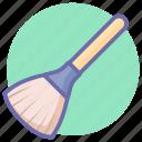 broom, clean, clear, tools