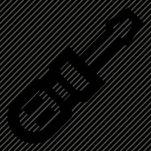 adjust, fix, repair, screwdriver, settings, tool, tools icon