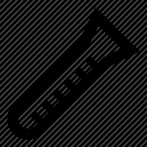 laboratory, liquid, test tube, testing tube, tools, tube, volume icon