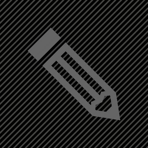 build, edit, equipment, pencil, tool, tools icon