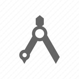 construction, design, instrument, tool, tools icon