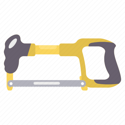 construction, hand, repair, tool, tools, work icon