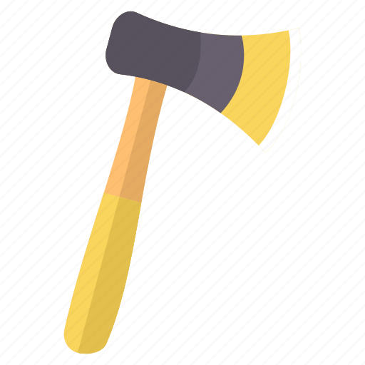 construction, hammer, hand, repair, tool, tools, work icon