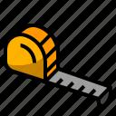 equipment, industrial, industry, steel, winch