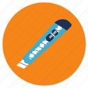 equipment, knife, tools, utility icon
