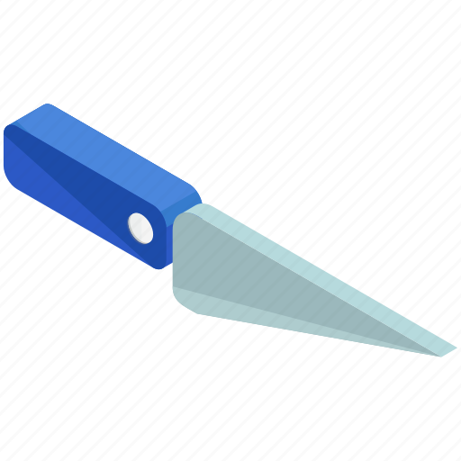 blade, chopping, cook, equipment, knife, tools icon