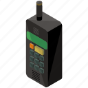 communication, walkie, tools, talkie, equipment