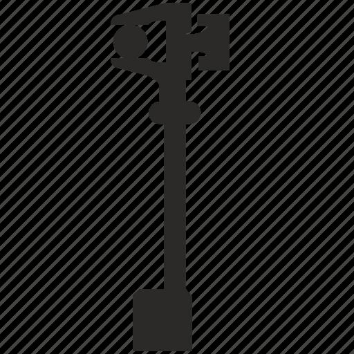 caliper, diameter, instrument, measurement, object icon