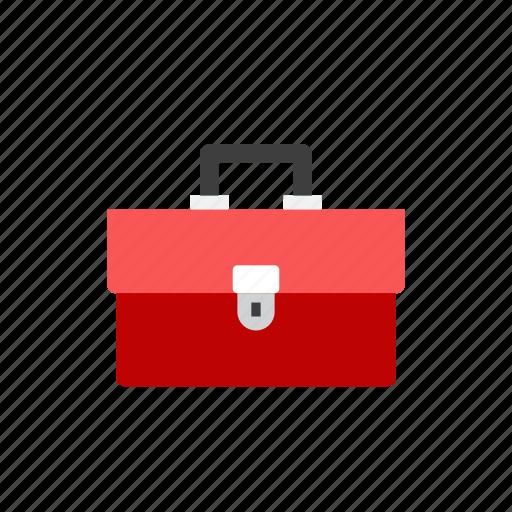 2, toolsbox icon