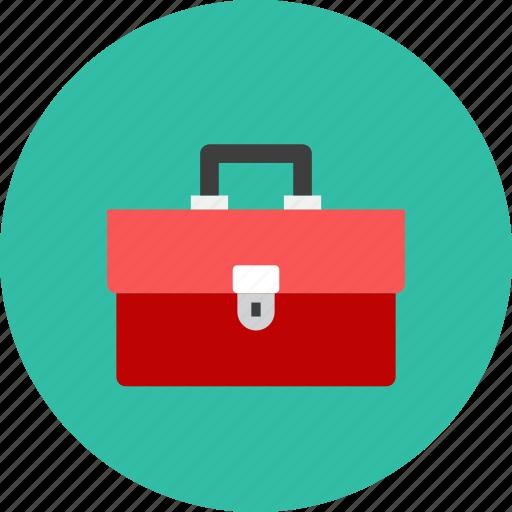 toolsbox icon