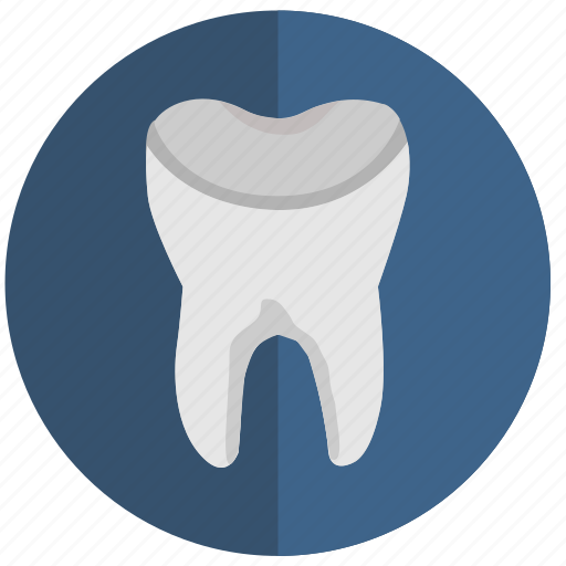 dental, fillings, health, stomatology, tooth icon