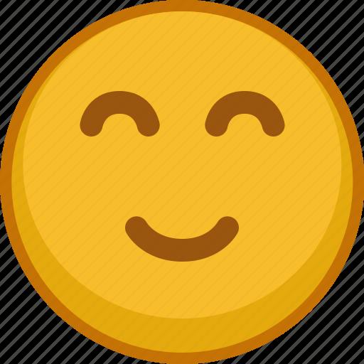 emoji, emoticon, emoticons, emotion, expression, faint, smile icon