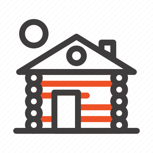 Building, home, hotel, service icon - Download on Iconfinder