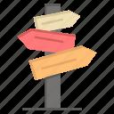 direction, hotel, motel, room icon