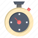 compass, hotel, time, timer icon