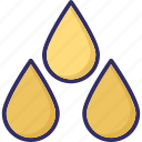 blood drop, drop, droplet, dropping icon