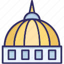islamic, islamic building, mosque, muslim icon