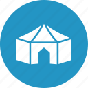 beach tent, camping tent, stay, tent icon
