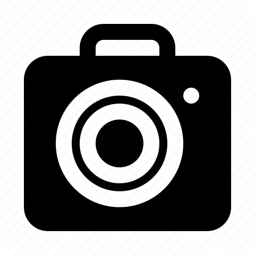 camera, journey, photo, tour, tourism, travel, voyage icon