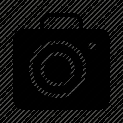 camera, journey, photo, tour, tourism, travel, voyage icon