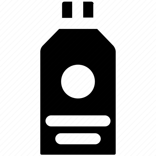 bottle, conjure, drinking, milk, water bottle icon