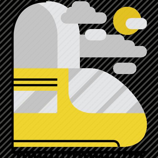 journey, railroad, train, transport, transportation, travel, trip icon