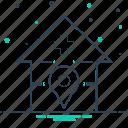 app, clinic, hospital, location, navigation icon