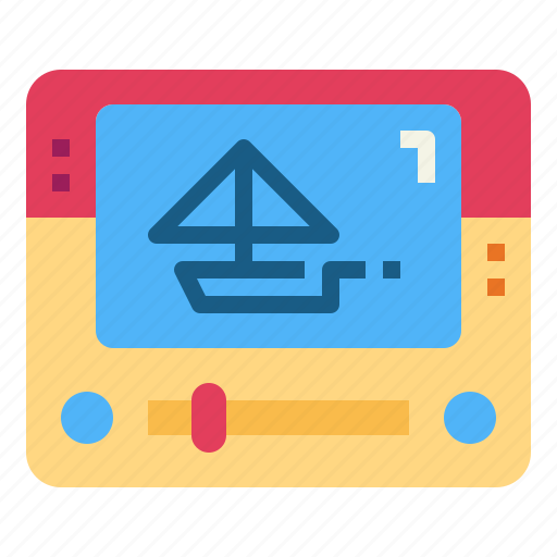 Drawn Hand Telesketch Toy Whiteboard Icon Download On Iconfinder Download now the free icon pack 'hand drawn'. iconfinder