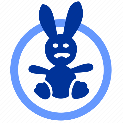 avatar, bad, face, toy icon