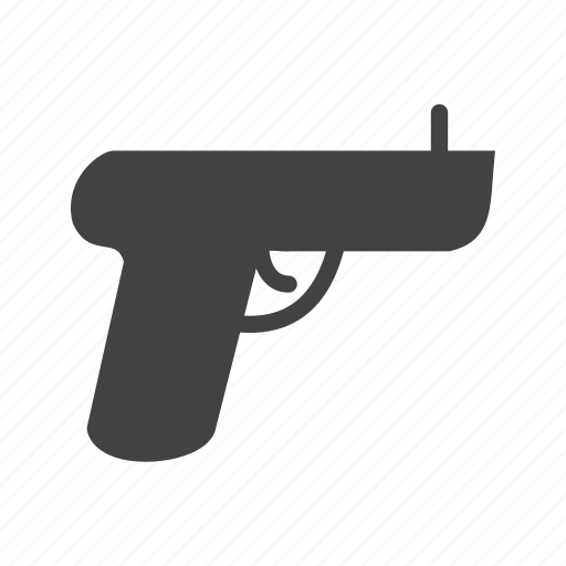 balls, boy, gun, pistol, plastic, toy, water icon