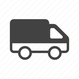 construction, dump, load, tipper, toy, truck, vehicle icon