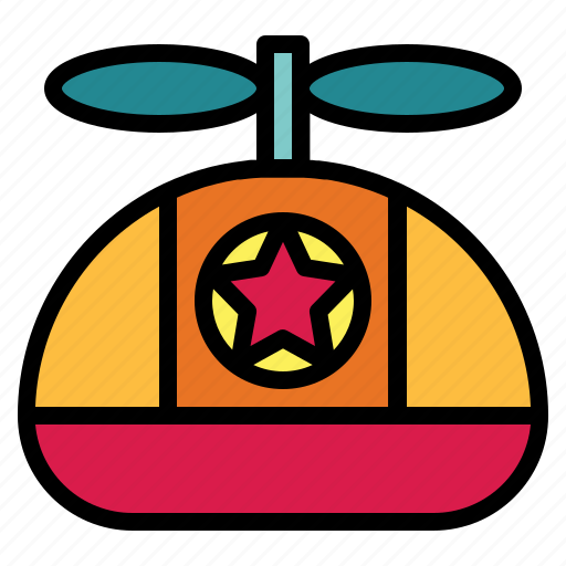 Cap, hat icon - Download on Iconfinder on Iconfinder