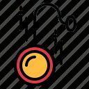 yoyo icon