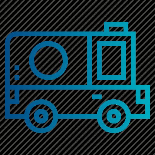 automobile, car, car toy, toy, transport icon