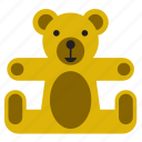bear, game, kids, teddy, teddybear, toy, toys