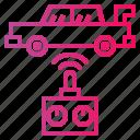 car, control, controller, play