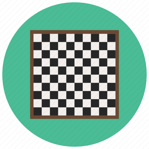 board, checkers, chess, games, toys icon