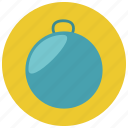 ball, bouncy, games, toys icon