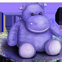 bear, rhino, teddy, toy
