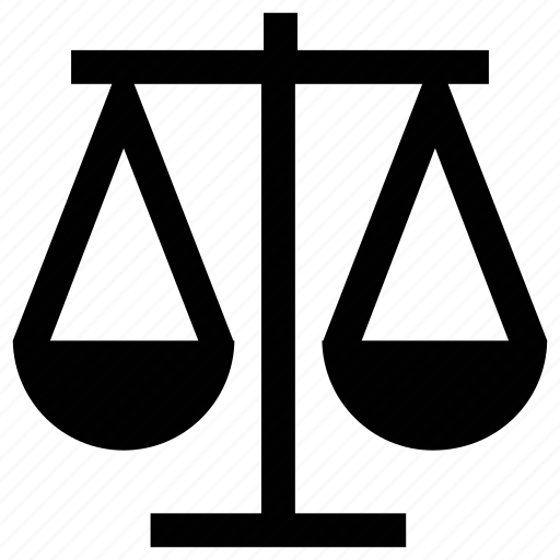 balance scale, justice, justice sign, law, law scale, scale, scale