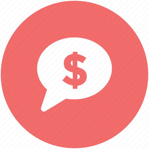 business talk, chat balloon, chat bubble, comments, speech balloon, speech bubble icon