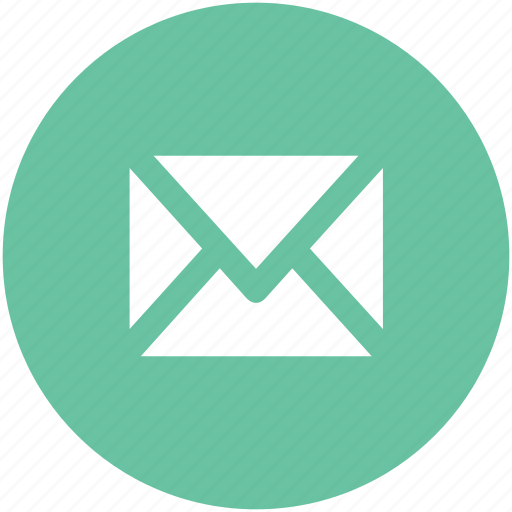 email, envelope, letter, letter envelop, mail, message icon