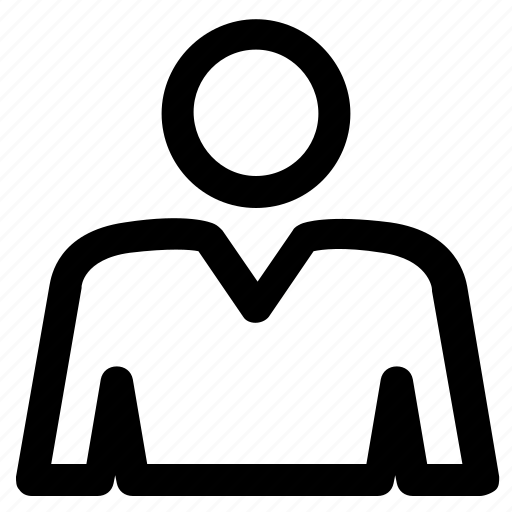 man, trade, trading, user icon