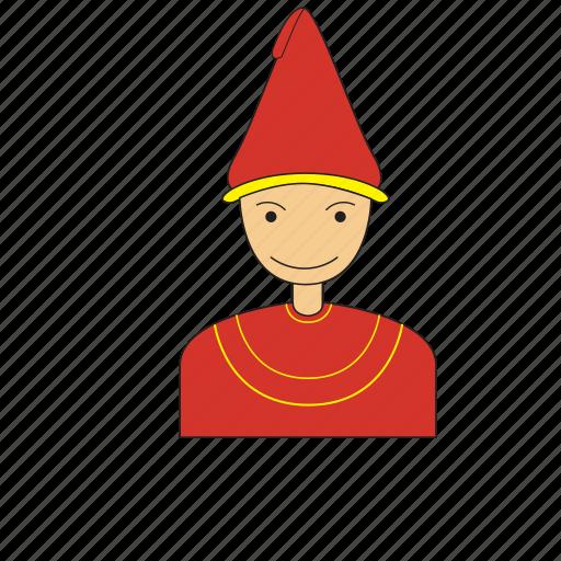 boy, clothe, culture, indonesia, men, nusantara, traditional icon