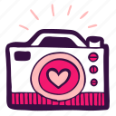 camera, gallery, lomo, media, photo, photographer, photography