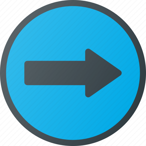 atention, right, road, sign, traffic, turn icon