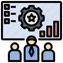 training, management, system, organization, workshop