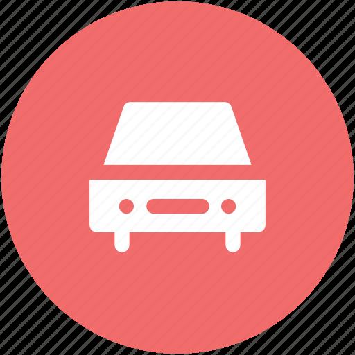 automobile, car, hatchback, luxury car, luxury vehicle, vehicle icon